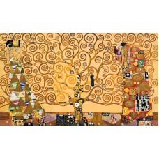 Густав Климт. Дерево любви. Заказать копию tkat82@mail.ru